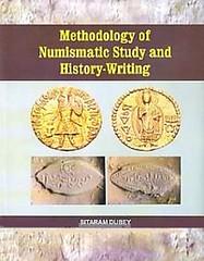 Methodology of Numismatic Study