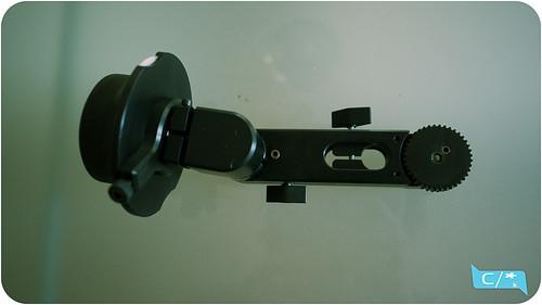 P1030133-Modifier.jpg