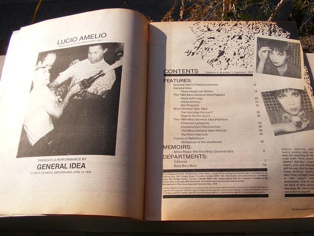 FILEmag-Summer-1978_02