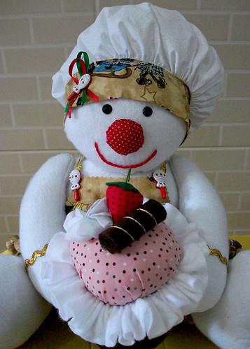 Feliz Natal!!!!! by coisasdamoise (Alair)