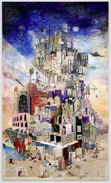 Tower_of_Babel__