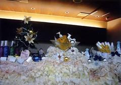 UTOWA賞LIPPUL tre様(新発田)