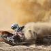 motocross by abdulaziz alasousi 1