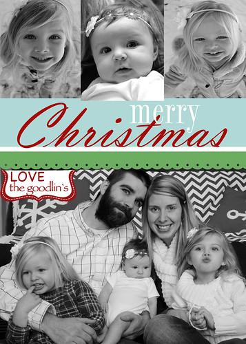 christmas_edited-2