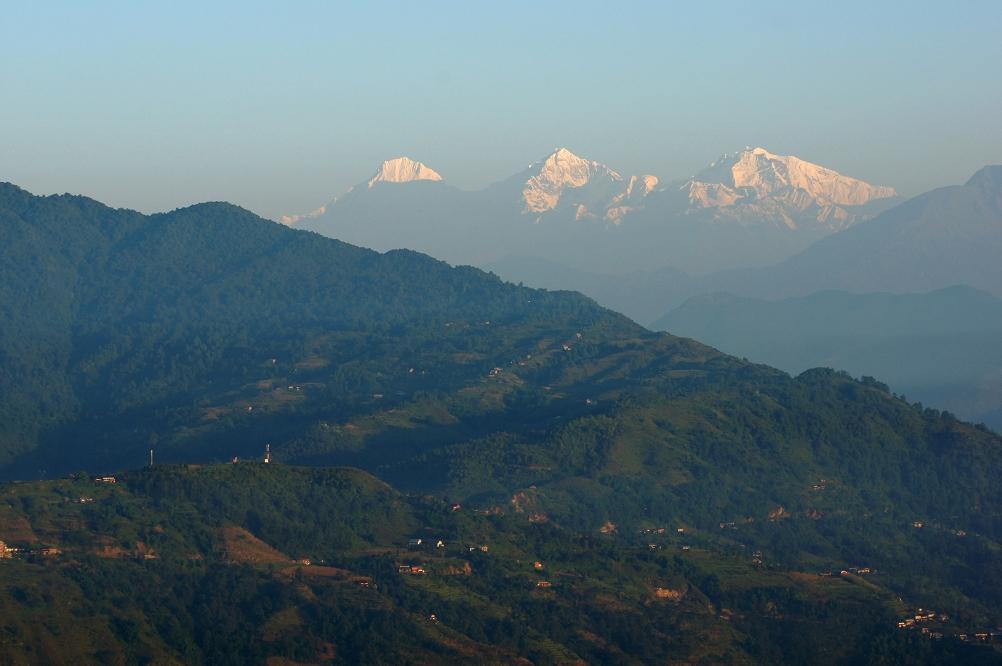 1007_Nepal_012