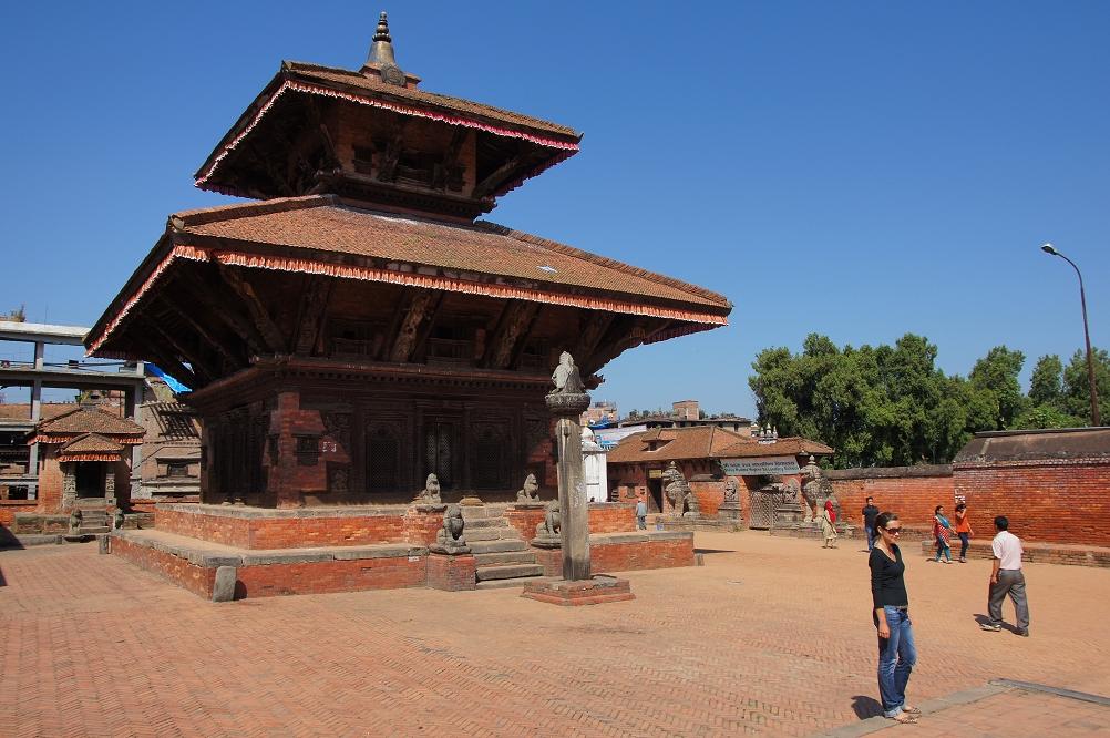 1007_Nepal_046