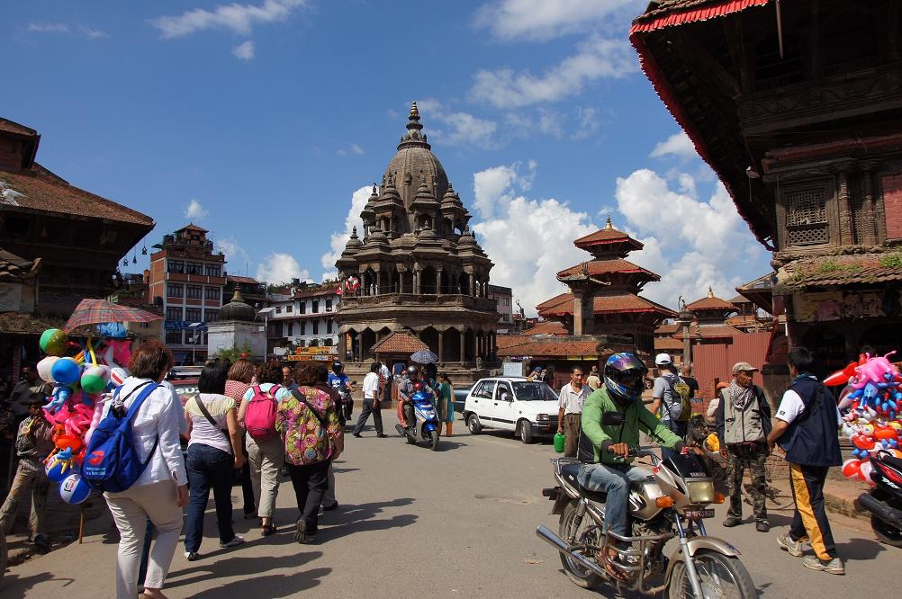 1007_Nepal_142