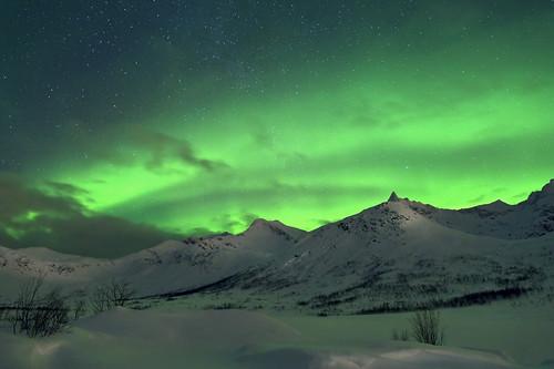 Norway by peterspencer49