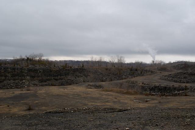 quarry110