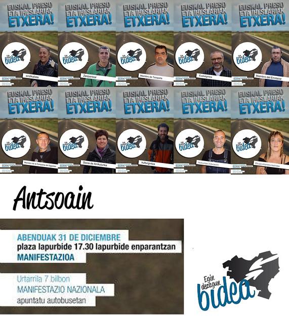 Antsoain_manifestazioa