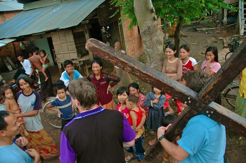 Cambodia Image20
