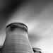 Industry V, UK by Richard:Fraser