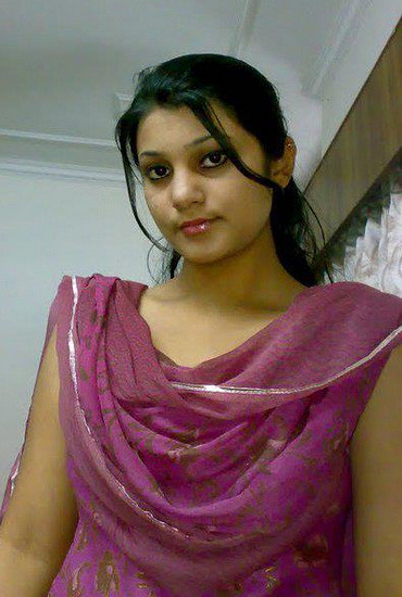 Maharashtra beautiful girls photo