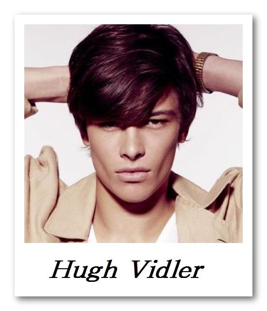 Image_Hugh Vidler(Sight Management)