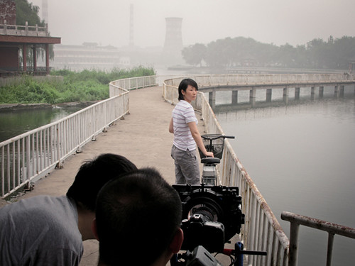 webdice_jia_jzhang_ke_work01