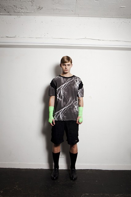 Tom Lander0023_hummel-H 2012 SS Collection(changefashion)