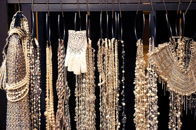 chanel-via-coveteur2