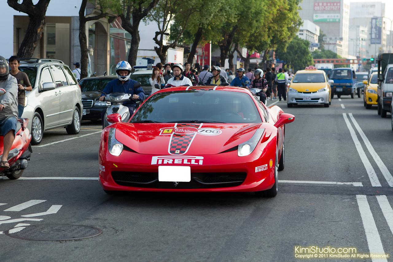 2011.10.28 Ferrari-123