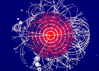 simulated_Higgs_boson_decay