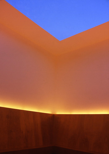 James Turrell_Meeting
