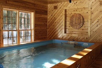 good 5 hot tub manufacturers