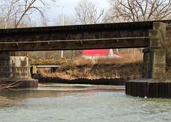 Bridges
