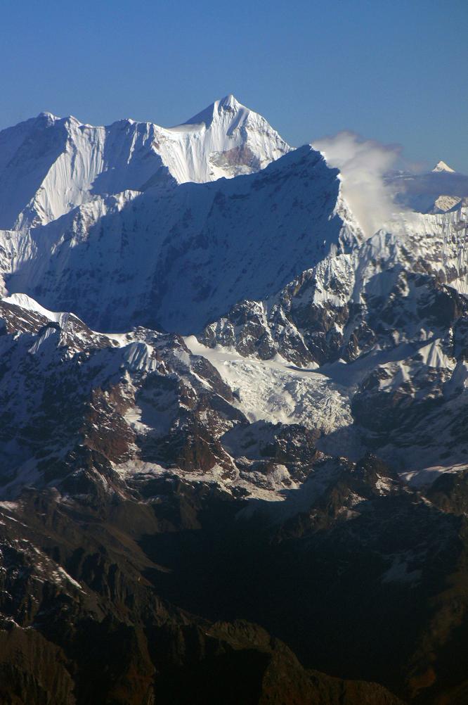 1008_Nepal_020