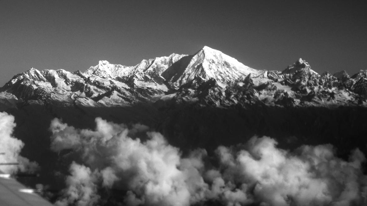 1008_Nepal_034