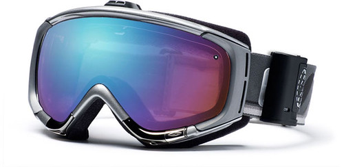 Smith_Phenom Turbo Fan goggle