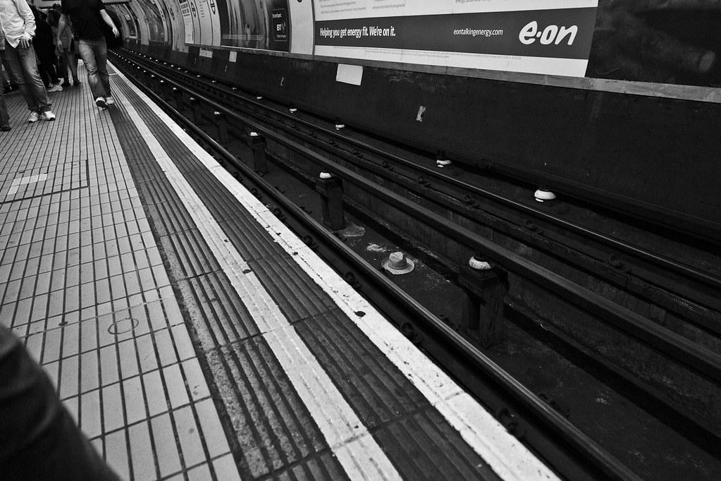 London2010_0662