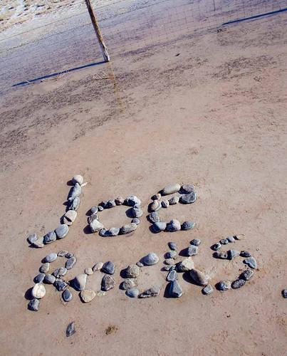 Rocks1-42
