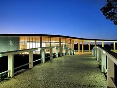 05/01/2012 - DOM - Diário Oficial do Município