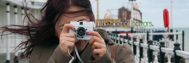 littleblogofhorrors