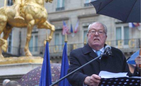 12a07 Le Pen y varios_0079 variante baja