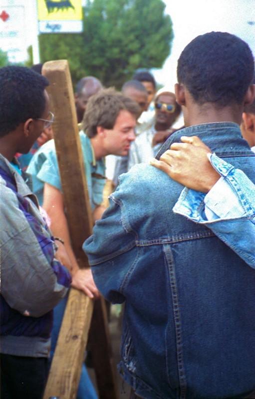 Ethiopia Image17