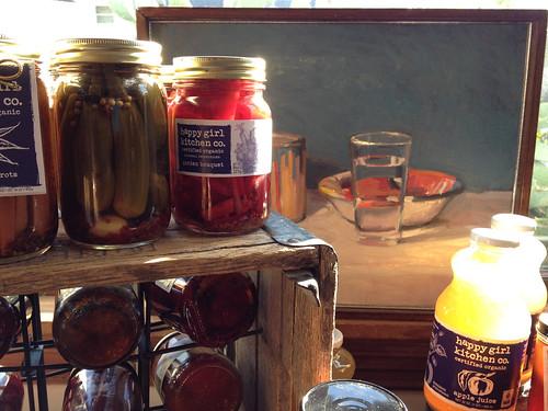 How to Make Killer Lemon or Orange Marmalade – A Happy Girl ...
