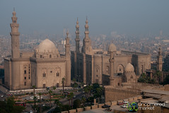 Best of Egypt Photos