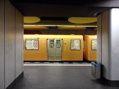 rathaus steglitz zehlendorf