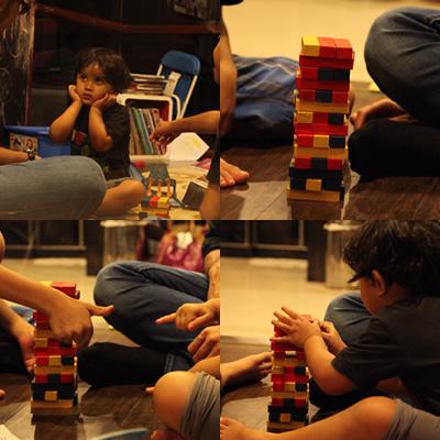 blocks06