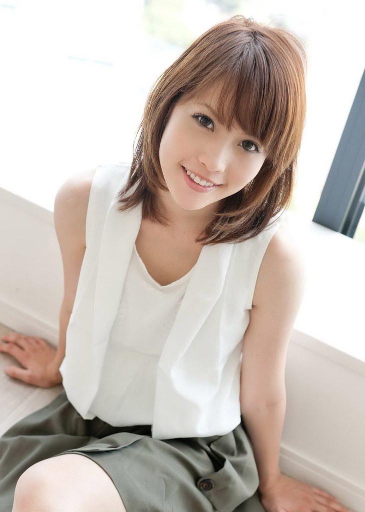 台湾 熟女 動画 - robertsupx's blog