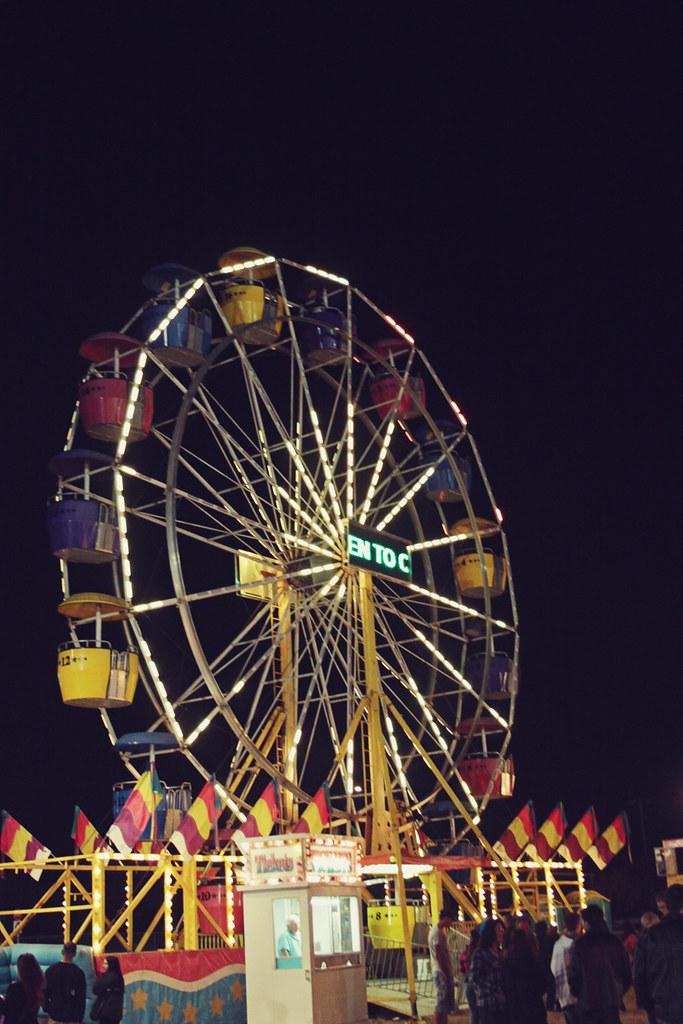 carnival adventure 17