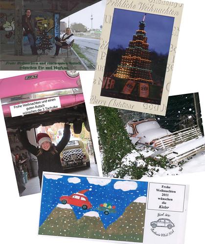 weihnachtspost2011 by fabi500l