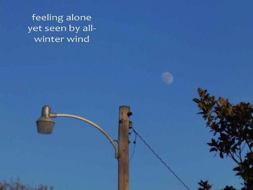 feelingalone