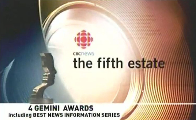 CBC_911_The_Untold_Story_2009