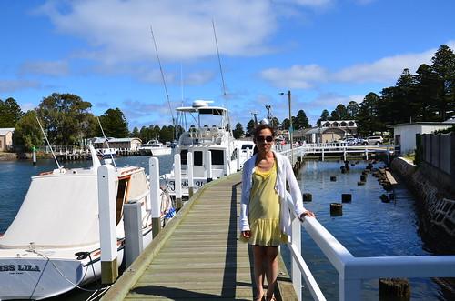 Fisherman's Wharf 33