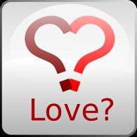 300px-Love_question.svg