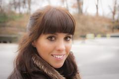 Victoria Morell Salom