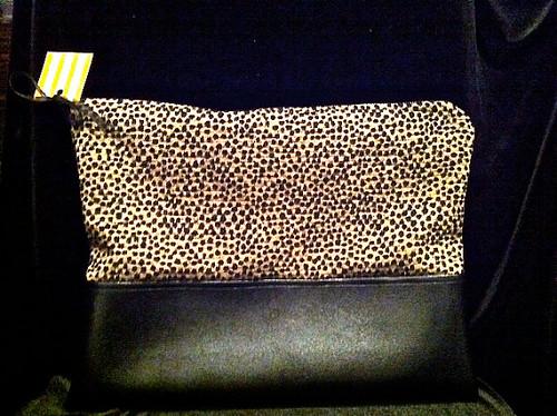 leopardnblack