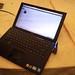 2012 CES 1/9 Samsung Galaxy II