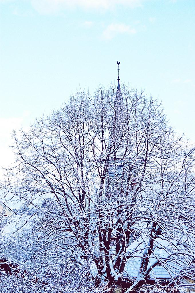 Snow 1 2 bis